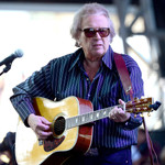 How to Watch CNN's 'The Fourth in America' Special with Don McLean, Barry Manilow and More