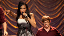 An Emotional Look Back at Naya Rivera's Best 'Glee' Performances | Billboard News