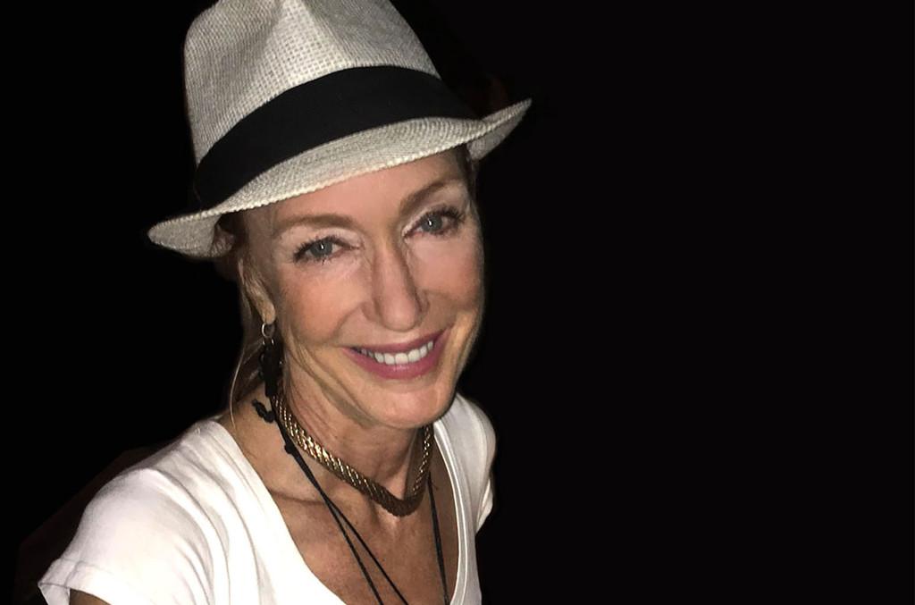 Holly Lane, Versatile Veteran Music Executive, Dies at 59