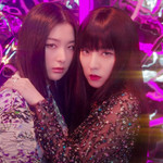 Red Velvet's Irene & Seulgi Unleash the 'Monster' Inside for Sultry New Music Video