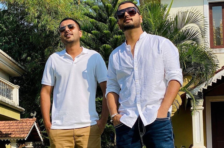 Universal Music Partners With Indian Hit-Maker Desi Melodies in Push to Grow Market Beyond Bollywood
