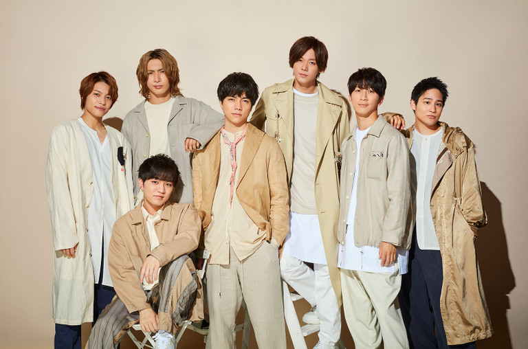 Johnnys-WEST-credit-Billboard-Japan-billboard-1548-1593706784