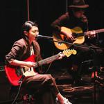 Billboard Japan & TikTok Rally J-Pop Artists for 'MusicCrossAid' Live Stream: See Photos
