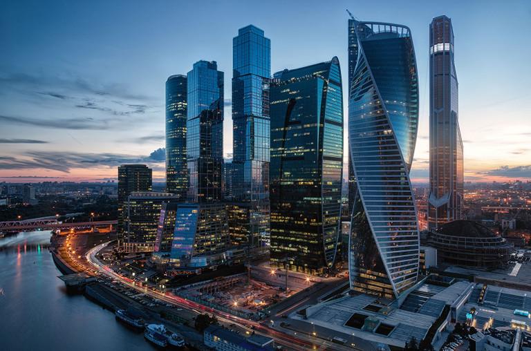 Moscow-cityscape-billboard-1548-1594761995