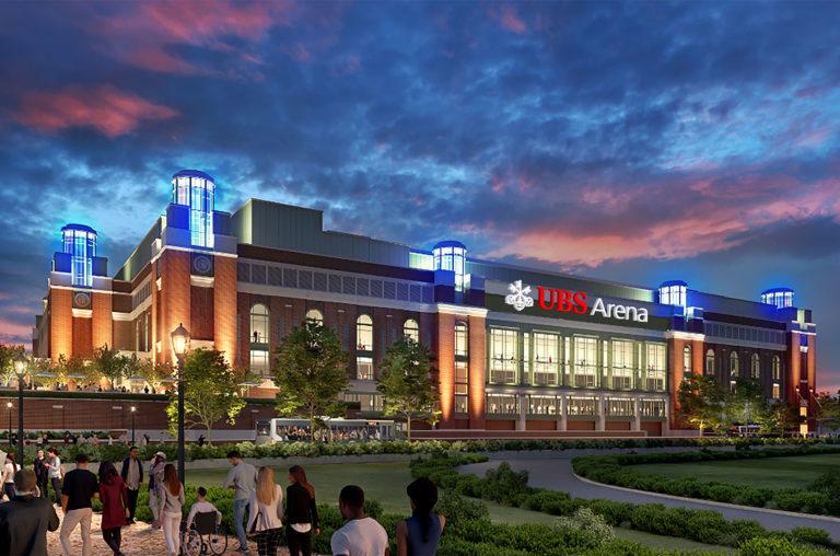 New-York-Islanders-ubs-arena-rendering-2020-billboard-1548-1595431869