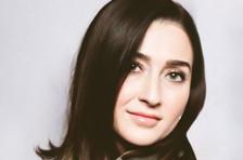 Geffen Records Names Nicole Bilzerian Executive VP