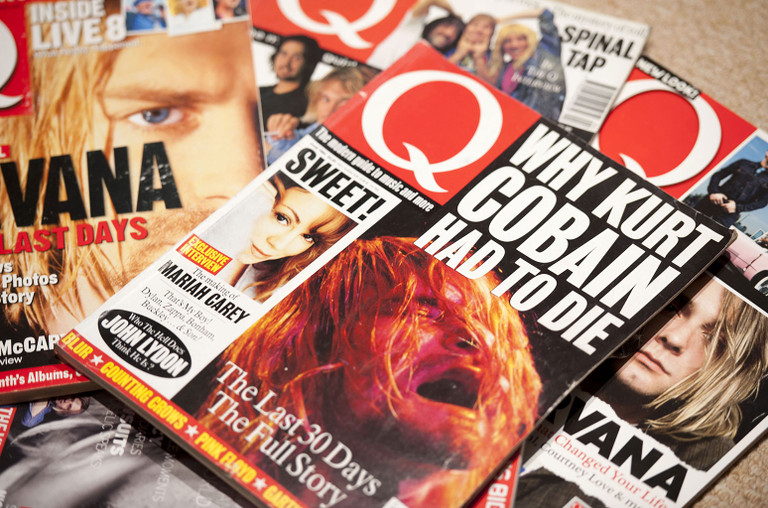 Q-magazine-a-billboard-1548-1595257593