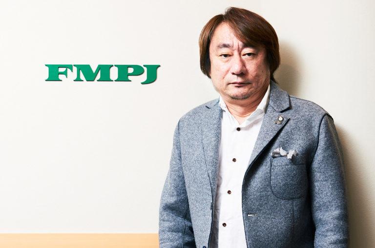 Tatsuya Nomura