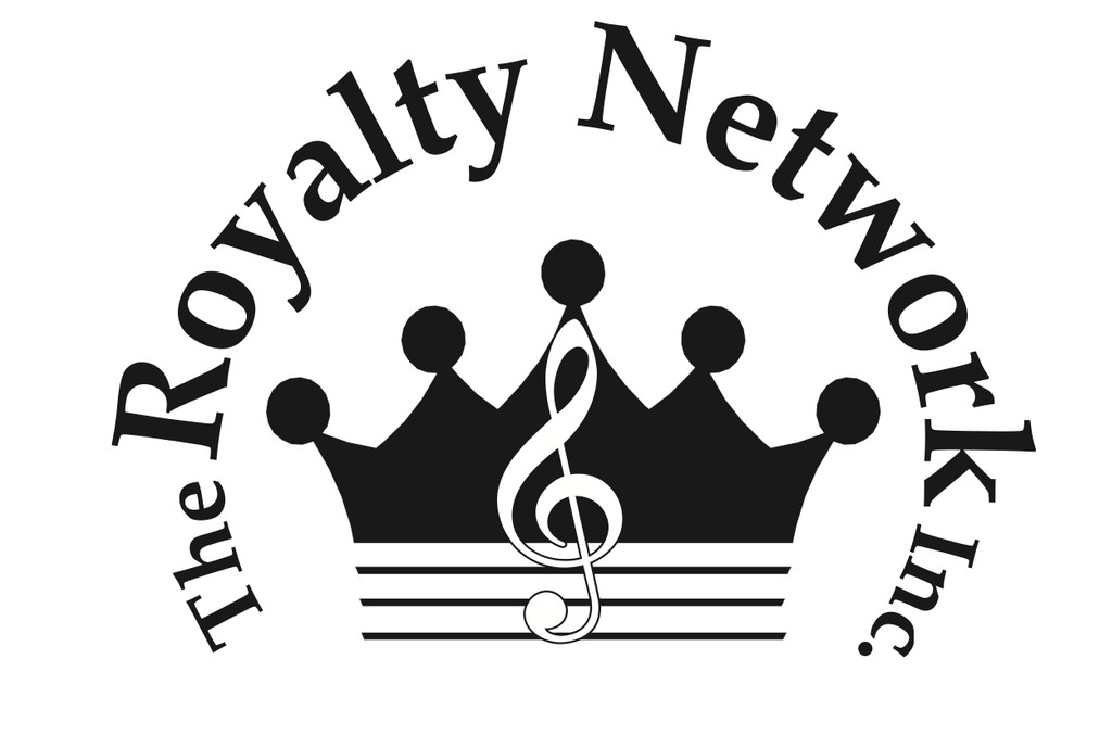 The-Royalty-Network-Logo-1548-1593763296