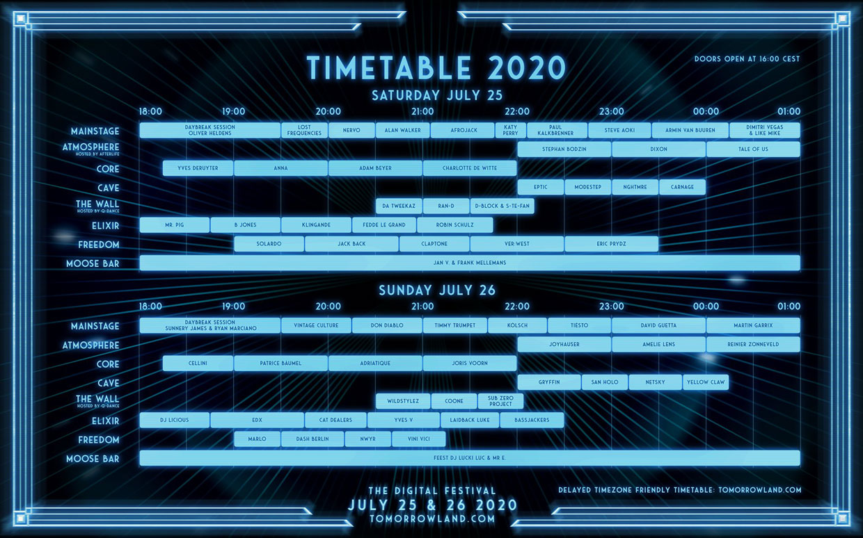 Timetable-Around-The-World-2020-tomorrowland-billboard-1240-1595449416