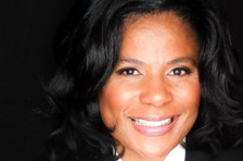 Sony Music Group Creates Philanthropy & Social Impact Role, Names Towalame Austin Executive VP