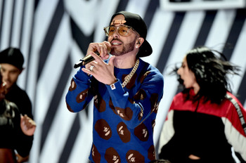 5 Uplifting Moments in Latin Music This Week (July 4)