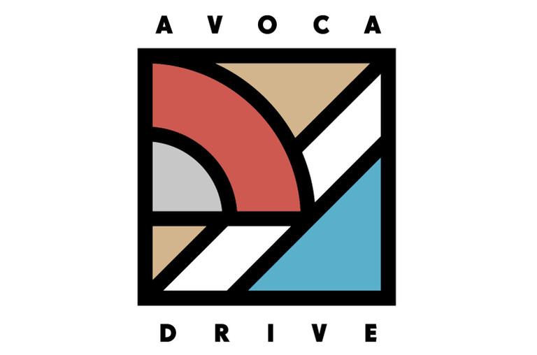 Avoca Drive
