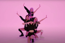 Five Burning Questions: Blackpink Debut in the Top 40 With 'How You Like That'