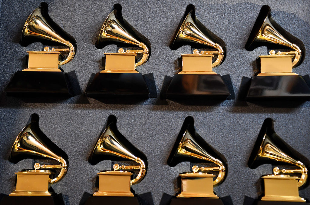 The Best Grammy Nominations 2021 Announcement