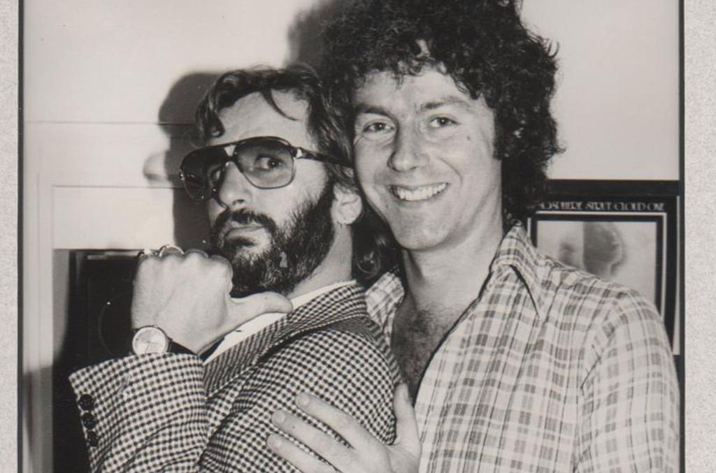 Jim Delehant, Longtime A&R Director at Atlantic Records, Dies at 80