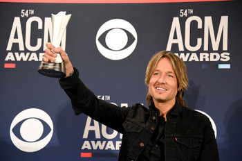 Academy of Country Music Awards Set a Date For 2021 Ceremony
