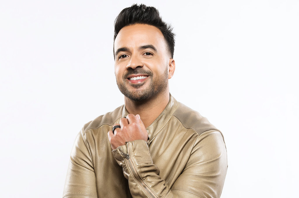Why Is 'Despacito' a Politics Trending Topic? thumbnail