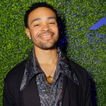 Maejor Brings the Unique Sounds of Healing During Billboard Live At-Home Performance: Watch