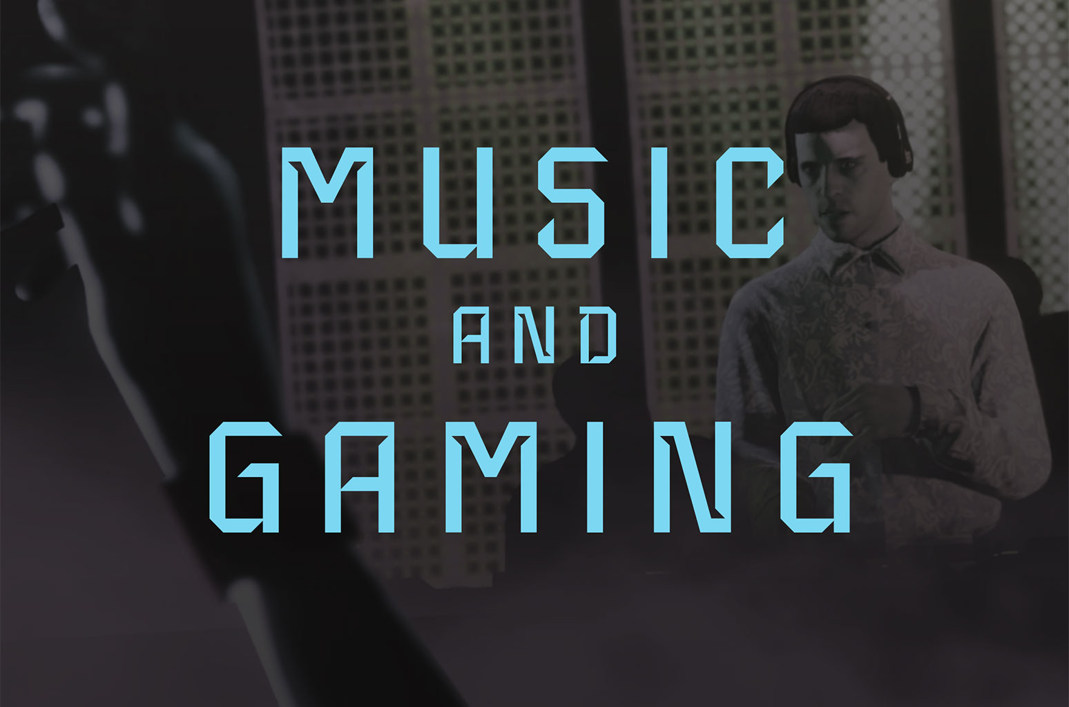 Billboard Music and Gaming Deep Dive