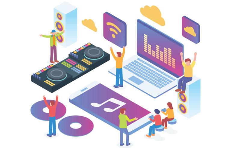 music-streaming-illo-2020-a-billboard-1548-1595434535