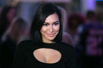 Demi Lovato, Bebe Rexha & More Pray For Naya Rivera's Return After 'Glee' Star Goes Missing