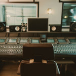 Safe & Sound: As Recording Studios Reopen, Health Concerns Clash With Creativity