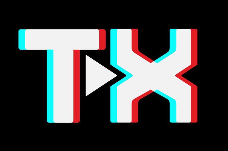 talentx-logo-billboard-1548-1594254847