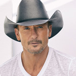 <p>Tim McGraw and Tyler Hubbard Share Optimistic New Song'Undivided': Stream It Now thumbnail