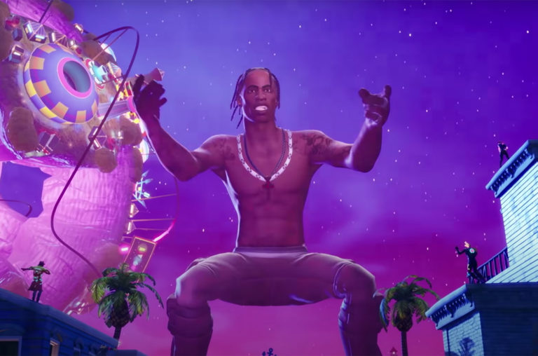 travis-scott-fortnite-2020-billboard-1548-1595540698