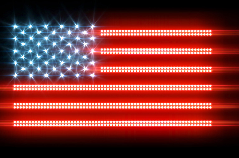 us-flag-lights-billboard-1548-1593619589