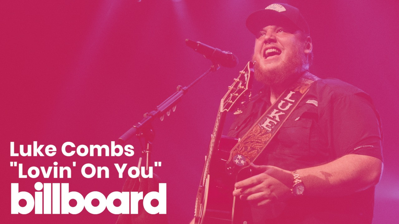 Country Airplay Chart Billboard