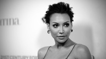 Naya Rivera Reported Missing at Lake Piru & More News | Billboard News