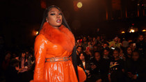 Megan The Stallion Suffered Multiple Gunshot Wounds | Billboard News