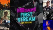 First Stream (07/24/20): New Music From Taylor Swift, J. Cole, Logic, J Balvin, Bad Bunny & Maroon 5 | Billboard