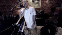 Colton Dixon's Billboard Live At-Home Performance | Billboard