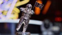 2020 MTV VMA Nominations: The Full List | Billboard News