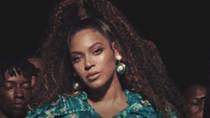 Everyone Is Freaking Out Over Beyoncé's 'Black Is King' | Billboard News