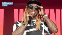 Lil Wayne Partners With Gudda Gudda & Jay Jones for 'Thug Life' Video | Billboard News