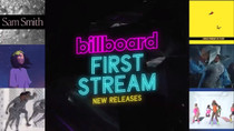 First Stream (07/31/20): New Music From Beyoncé, Billie Eilish, Sam Smith, Burna Boy and Nicki Minaj | Billboard