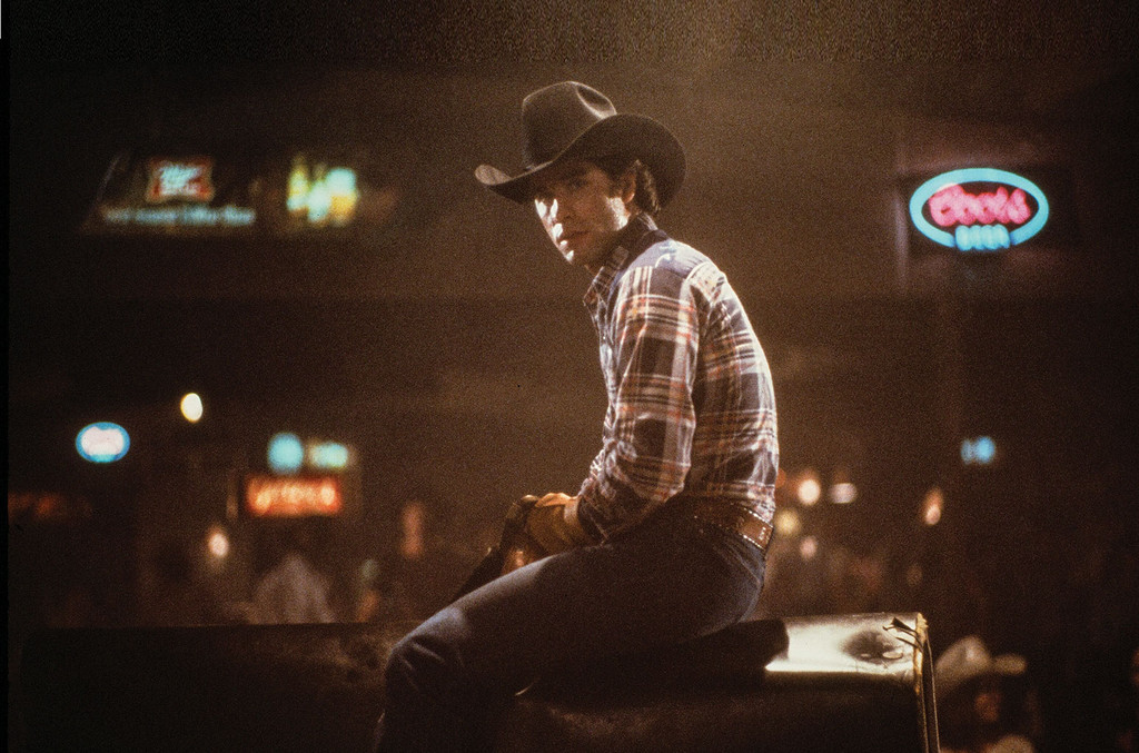 40 Years Later, Country Owes a Lot to 'Urban Cowboy': Here's Why