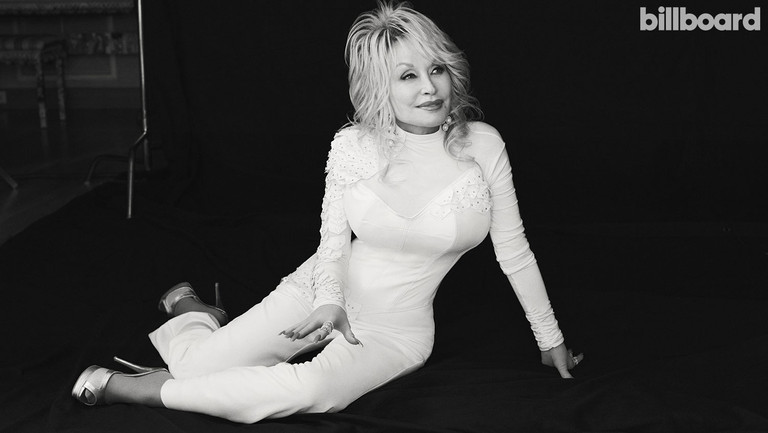 Dolly Parton Steers Her Empire Through the Pandemic — and Keeps It Growing