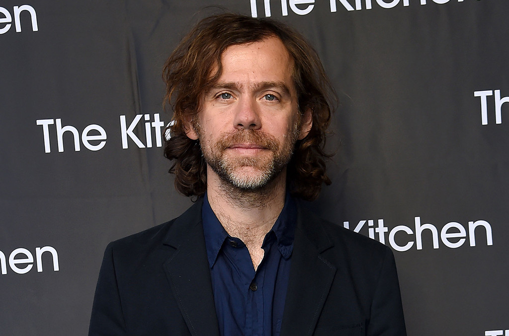 Aaron Dessner & Taylor Swift Rule Hot 100 Producers & Songwriters Charts After 'Folklore' Debut