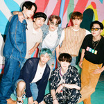 BTS Are Joining Jason Derulo & Jawsh 685's 'Savage Love' Remix: Here's When You Can Hear It