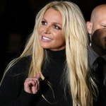 Britney Spears Opens Up About Early Acne Struggles While Filming Her First Movie