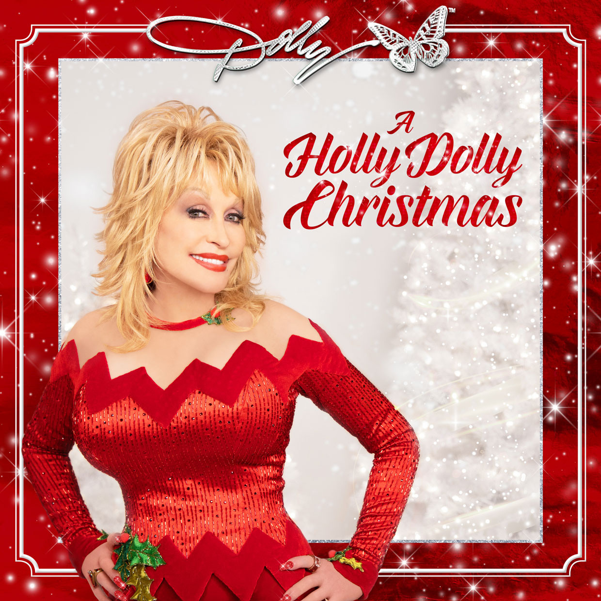 Dolly-Parton-A-Holly-Dolly-Christmas-bil