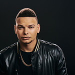 First Country: New Music From Kane Brown, Morgan Wallen, Jon Pardi, Caylee Hammack & More
