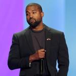 Kanye West Announces 'Donda' Album Release Event in Atlanta thumbnail