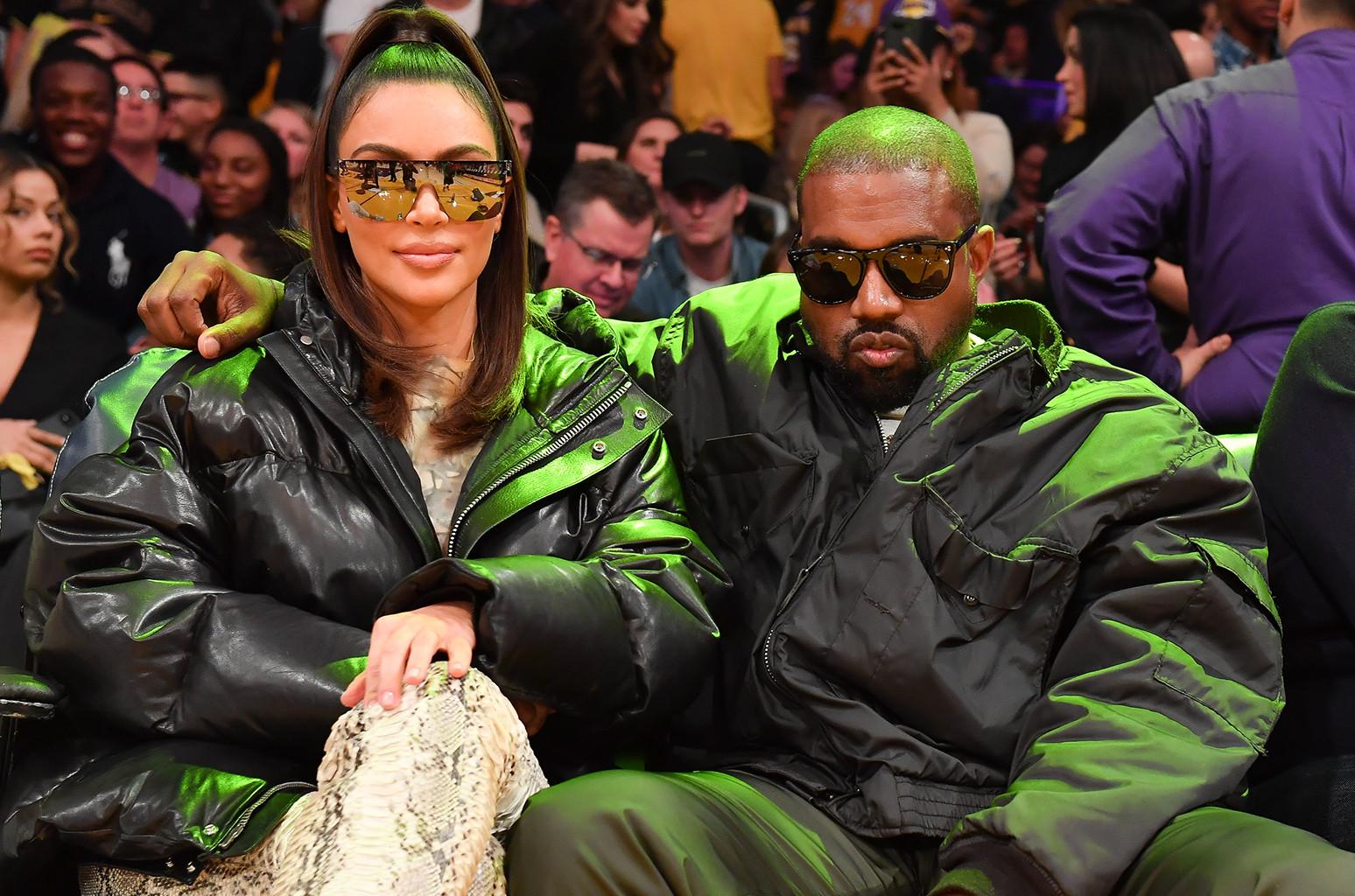Peter Frampton Blasts Kim Kardashian's 'Insensitive' Birthday Post - Billboard
