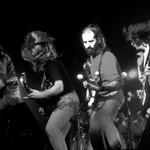 Founding Molly Hatchet Guitarist Steve Holland Dies